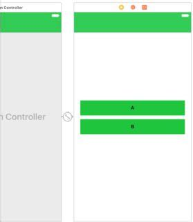 xcode debug layout constraints ios xcode 8 uibuttons with constraints not showing up