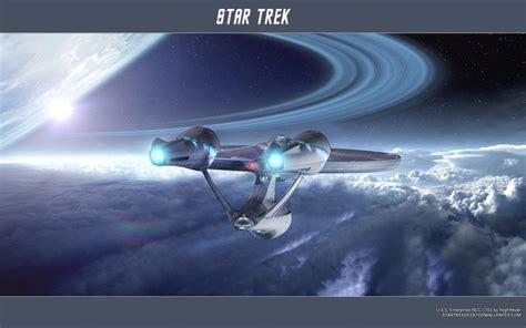 star trek enterprise star trek enterprise wallpapers wallpaper cave