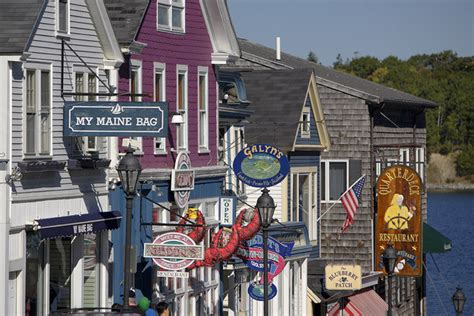 east coast bar stool 14 tiny east coast towns you have to visit soon