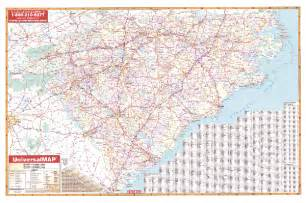 carolina wall map carolina south carolina wall map keith map