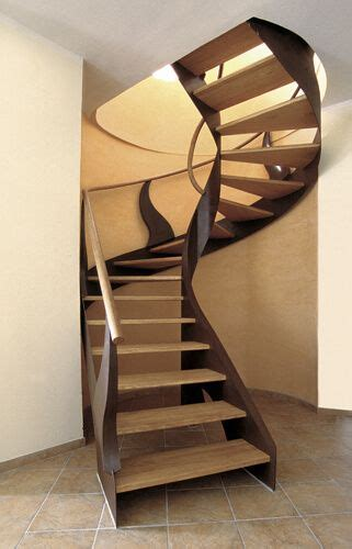 scale legno e ferro per interni le 25 migliori idee su ringhiere delle scale in legno su