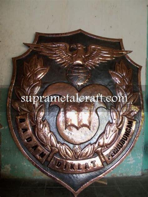 pusat supplier kerajinan tembaga kerajinan kuningan