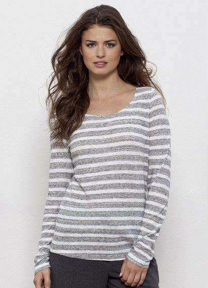 ladies boat neck tank tops 1000 images about ladies tees and tank tops on pinterest