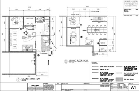 real estate floor plans sles real estate layout sles interior design for office real estate showroom by faye