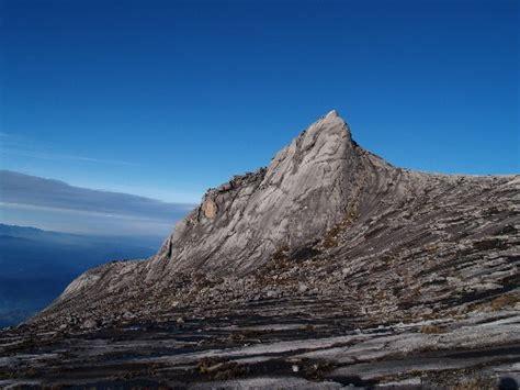 Shoo Himalaya Di Malaysia laman geografi
