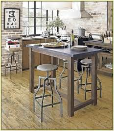 High Table For Kitchen Kitchen Astonishing Hi Top Kitchen Tables Ikea Simple Small Kitchen Table And Chairs Set Bar