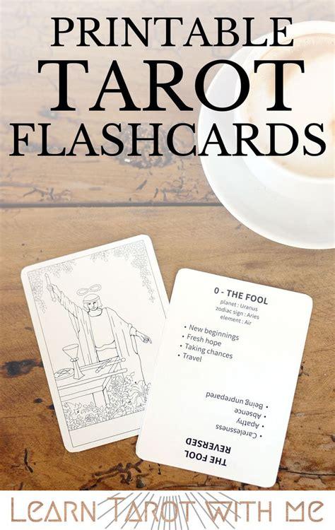 printable tarot cards pdf printable tarot cards in pdf pokemon go search for tips