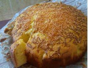 cara membuat kue bolu istimewa resep dan cara membuat kue bolu tape istimewa aneka