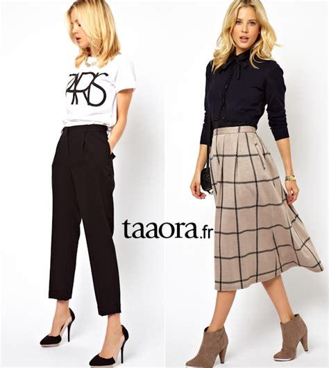 comment s habiller au bureau femme comment s habiller pour aller au bureau femme
