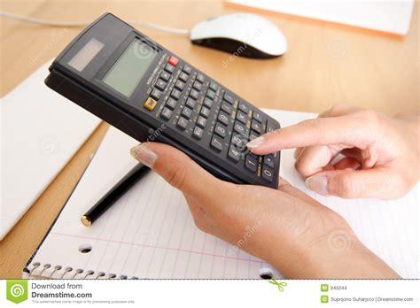 ufficio finanze finanze di affari immagini stock immagine 945044