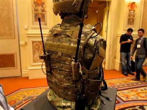 multicam still room for more tactical command