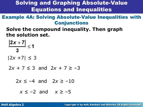 Solving Absolute Value Equations And Inequalities Worksheet Answers by 100 Solving Absolute Value Equations And Inequalities Worksheet Solving Absolute Value