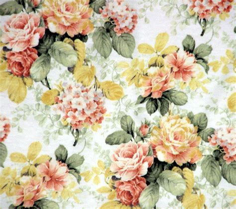 Classic Flower background classic flowers pattern traditional image