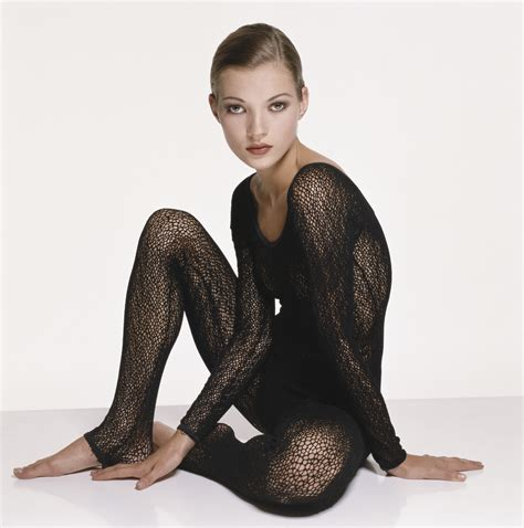Kate Moss In by Kate Moss S