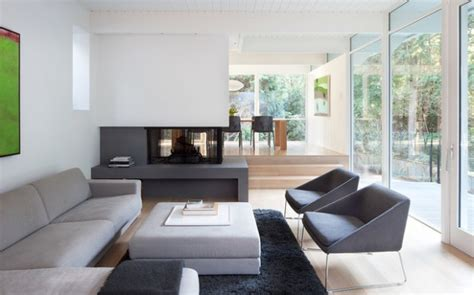10 X 20 Living Room Layout 20 Amazing Living Room Design Ideas In Modern Style
