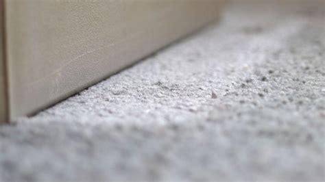 weißer runder teppich im teppich beautiful uschi rakete u sanfandisko u wer im