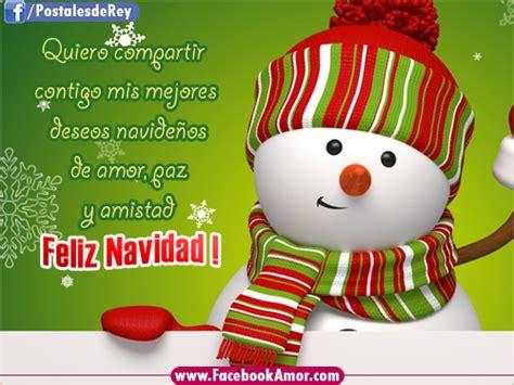 imagenes navideñas para facebook gratis imagenes de feliz navidad para facebook para whastapp