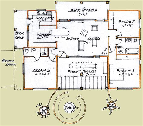 dutch style house plans cape dutch house design farmer s weekly