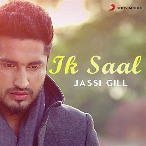 jassi gill new hair style jassi gill hair style mp3 song download song mp3 music