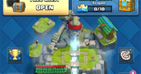 download game clash of royale mod apk clash royale mod apk 1 7 0 unlimited money download androxfy