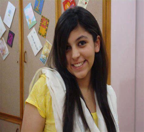 wallpaper girl pakistan 2013 pakistani girls wallpapers beautiful pakistani girls