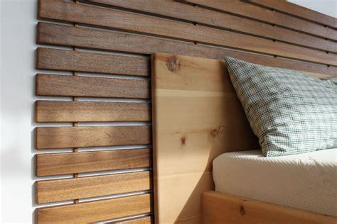 wohnkultur strantz m 246 bel aus zirbenholz tischler manfred strantz burgenland