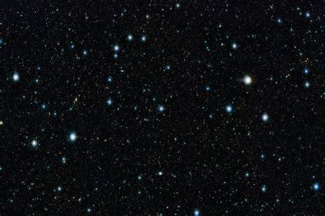 imagenes de halloween brillantes brillantes estrellas en el espacio 67950