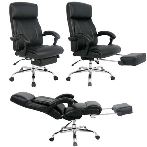 Best Reclining Office Chair by Reclining Office Chair Shut Up And Take Money