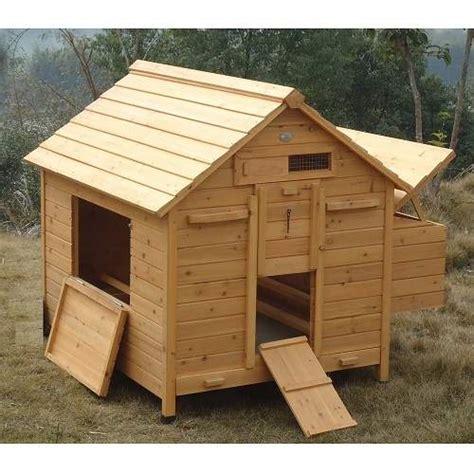 casa per galline pollaio a casetta per 7 10 galline a rosolina