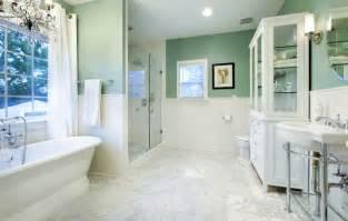 Spa Bathrooms Ideas Colors Rosedale Spa Like Master Bathroom Traditional Bathroom