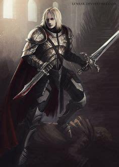 game of thrones kingslayer actor m 225 s de 25 ideas incre 237 bles sobre jaime lannister en