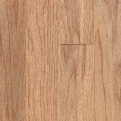 Mohawk Engineered Wood Flooring Reviews by 17 Best Images About Floors On Ash Lumber
