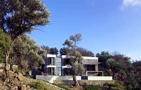 o house o house erginoğlu 199 alışlar architects ideasgn
