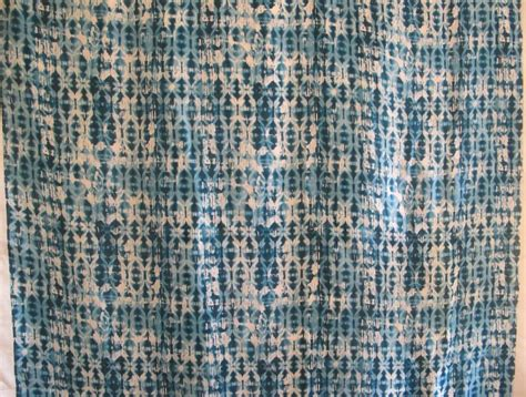 wool upholstery fabric australia pool reflected dappled ikat linen sold designer fabrics