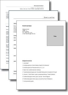 Besondere Kenntnisse Lebenslauf Kfz Mechatroniker bewerbungs paket ausbildungsplatz kfz mechatroniker
