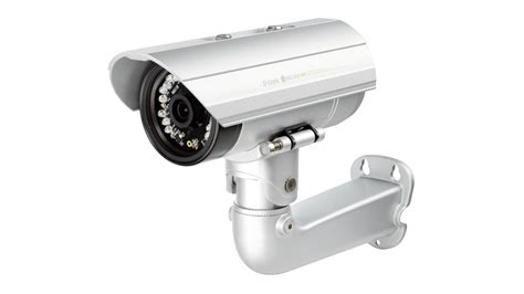 Cctv Ip Outdoor hd wdr outdoor bullet ip dcs 7513 d link canada