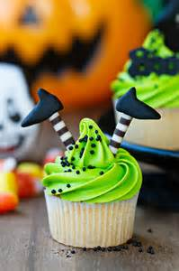 cupcake decorations cupcake ideas