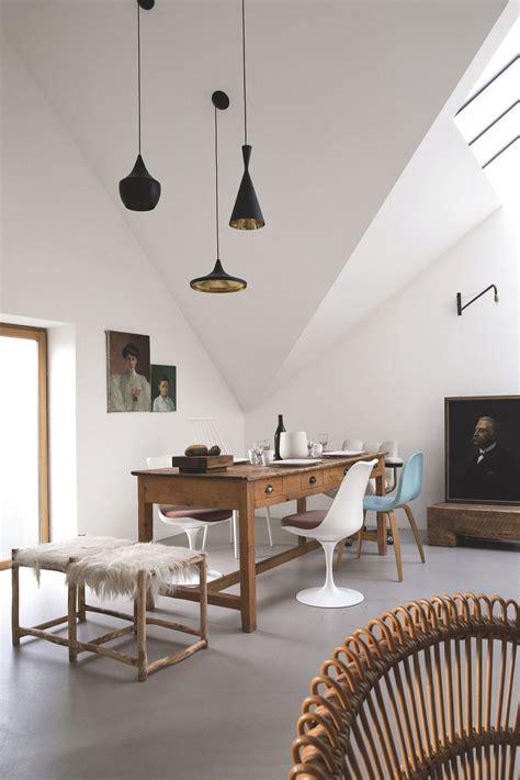 Annabel Interior Design by Beautiful Loft Interior Design House Of Annabel Gueret