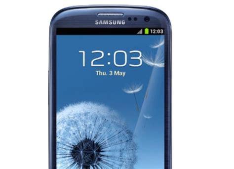 Second Hp Samsung S3 Neo moto g 2nd vs samsung galaxy s3 neo dual sim showdown phonesreviews uk mobiles apps