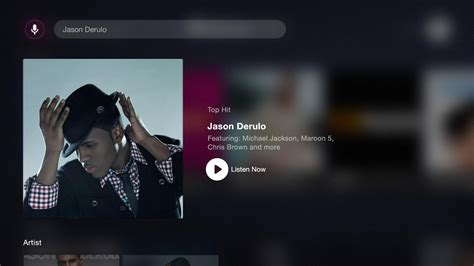 iheartradio android iheartradio for android tv android apps on play