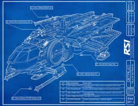 Blue Print Drawing Authentic Blue Blueprints Hackaday
