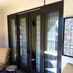 Pella Sliding Patio Door Pella Sliding Patio Doors Search Engine At Search