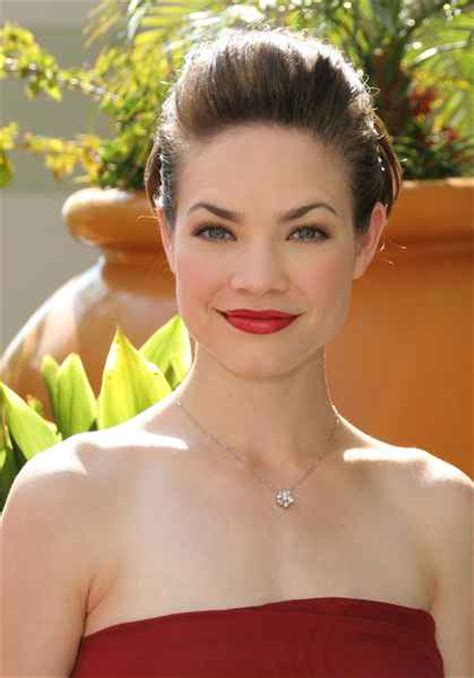 what do men like about rebecca herbst rebecca herbst husband newhairstylesformen2014 com