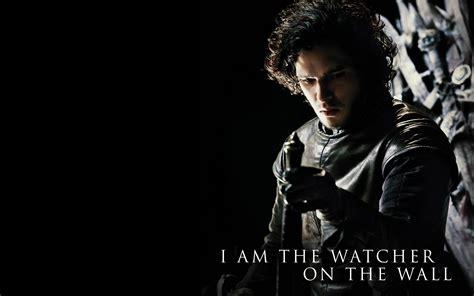 Of Thrones Nights of thrones nights jon snow kit harington