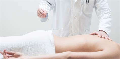 agopuntura mal di testa l agopuntura per guarire il mal di testa