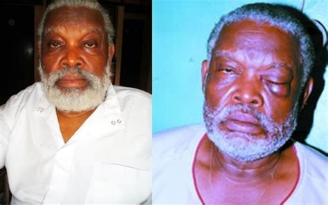 new nigerian actor died recently 2015 onehomie top 15 nollywood stars who have passed away in recent