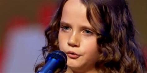 milow i was a famous singer live youtube amira willighagen o mio babbino caro for english