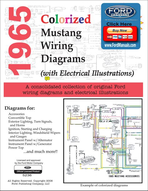 jim osborn reproductions wiring diagram manual for all
