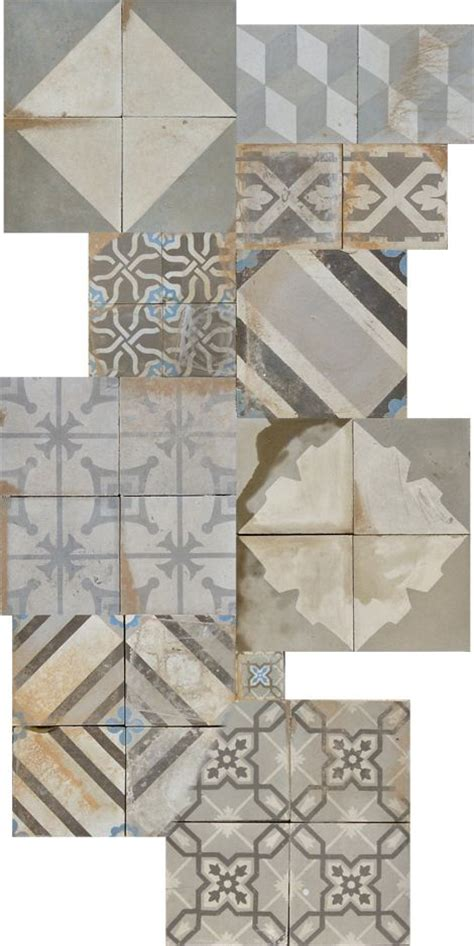 cement tile curated by modern paint floors 102 1875