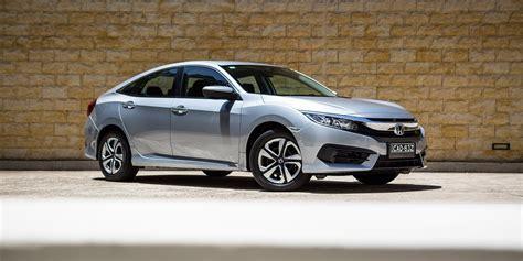 january   vehicle sales  australia